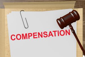 Do You Need A Lawyer For A Workers Comp Claim?
