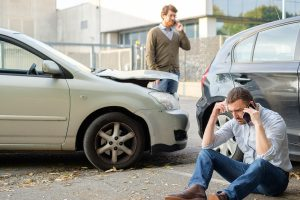 an-automotive-recall-can-leave-drivers-and-passengers-in-need-of-a-car-crash-lawyer