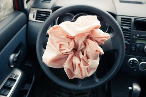 contact-a-professional-accident-lawyer-when-airbag-non-deployments-occur