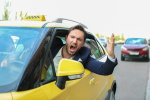 prevent-yourself-from-needing-a-car-crash-lawyer-by-avoiding-drivers-showing-these-signs