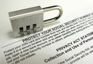 protecting-your-social-security-number