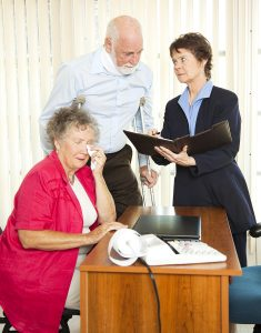 Reasons To Seek Legal Advice From A Personal Injury Attorney