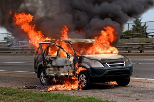 utilize-an-accident-attorney-when-an-increased-risk-of-fire-leaves-you-injured