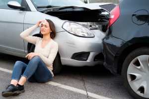 following-up-on-an-auto-recall