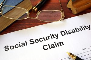How A Lawyer Can Help With Social Security Disability Case