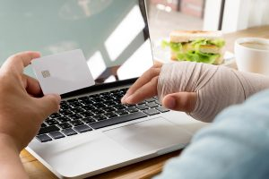 How Social Media Can Affect Your Accident Claim