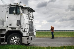 Reasons To Hire A Lawyer After A Trucking Accident
