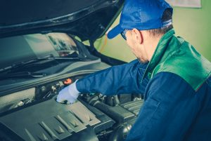 seeking-repairs-for-an-automotive-recall