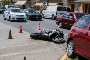 Ways That Hiring An Accident Attorney Can Help You After A Motorcycle Wreck