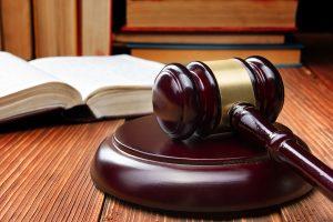 what-makes-a-civil-case-frivolous