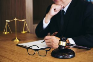 Why Would You Need to Hire an Attorney?