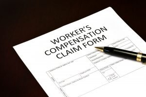 Workers' Comp Fraud A Growing Issue In Florida