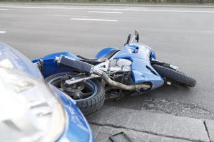 Let An Attorney Help You Obtain Compensation Needed For Recovery After A Motorcycle Accident