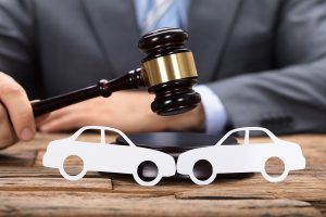 Reasons To Employ A Car Crash Lawyer