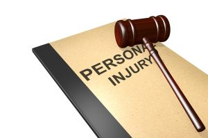 Seek The Help Of A Personal Injury Lawyer After Sustaining Burns From An Automobile