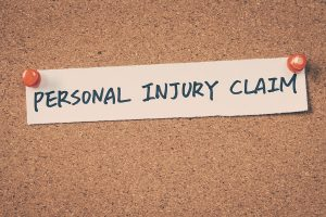 The Q & A On Personal Injuries
