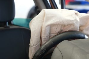 The Same Old Airbag Issues Could Leave You In Need Of An Attorney This Year