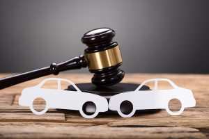 Be Ready When You Meet Your Auto Accident Attorney