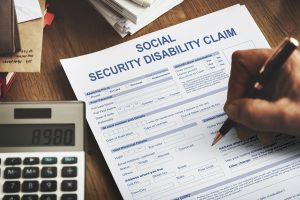 Know Where To Turn For Assistance When Filing A Social Security Disability Claim