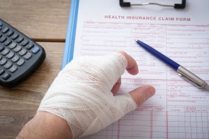 Understanding Comparative Negligence In Florida
