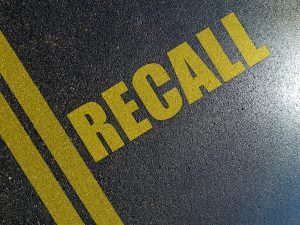 hire-an-accident-attorney-if-injuries-occur-from-an-automotive-recall