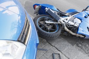 Know Where To Turn For Help When A Motorcycle Accident Leaves You Injured