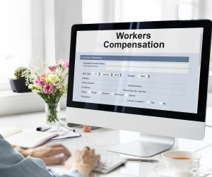 know-your-workers-comp-rights