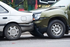 Reasons To Employ The Services Of A Car Crash Lawyer