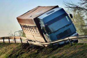 Ways That Contracting An Attorney Can Prove To Be Beneficial After A Trucking Accident