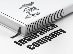 Can You Sue Your Insurance Company?