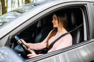 Helpful Driving Suggestions To Aid Florida Residents In Staying Accident-Free