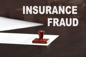 How Can You Spot Insurance Fraud?