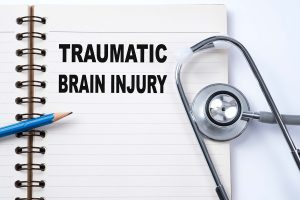What Are The Long Term Effects Of TBI?
