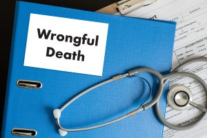 Accidental Death Vs Wrongful Death