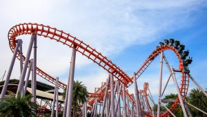 how-old-are-your-amusement-park-attractions