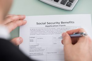 Social Security Disability Benefits After A Traumatic Brain Injury