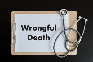Understanding The Basics Of Florida Wrongful Death Claims