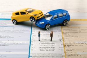 What Documents Do I Need After A Car Accident?