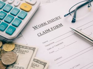 How Much Is My Florida Permanent Disability Worker's Compensation Claim Worth?