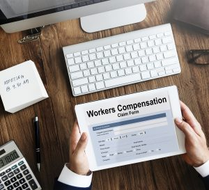 How to File a Workers' Compensation Claim- The Right Way