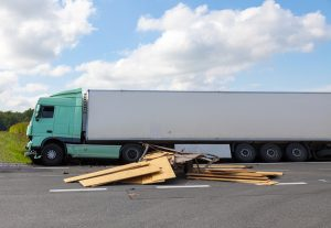 Reasons To Hire An Attorney After A Trucking Accident