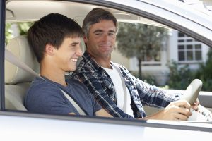 e Driving Tips For Parents And Teens