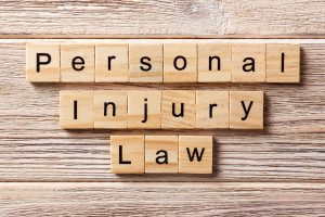 Even The Insured May Need To File A Personal Injury Lawsuit