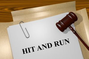 Florida Is Seeing Hit & Runs Rise