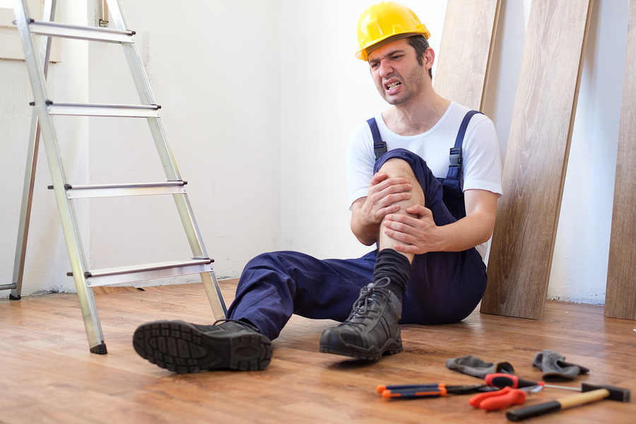 How Does Impairment Affect Your Workers Compensation?