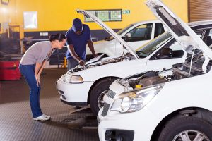 Recall Notices And Liability: Who Pays For A Faulty Vehicle Accident?