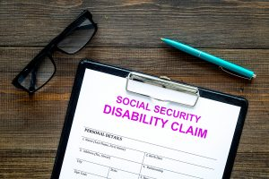 Debunking Myths About Social Security Disability