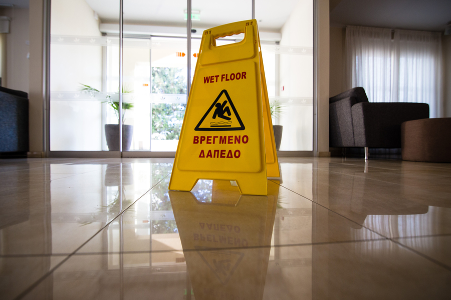 slip-and-fall-accidents-in-the-workplace