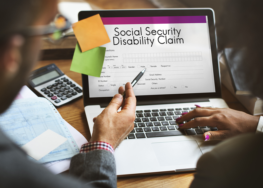 What You Need to Know When Applying for Social Security Disability Benefits