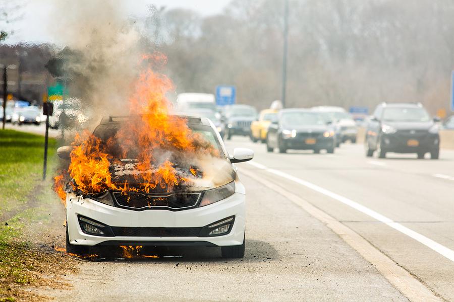 a-risk-of-fire-is-always-dangerous